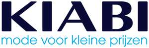 O.a. 10 euro korting vanaf 50 euro* of 40% bij 5 outlet-items