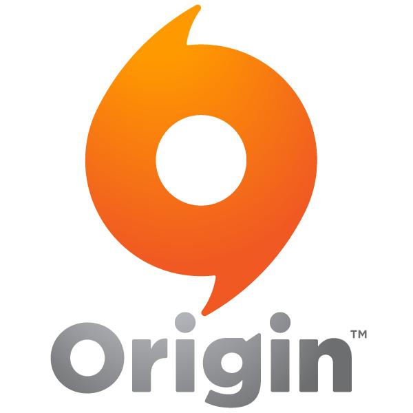 Kerstsale @ Origin