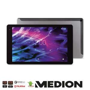 "Medion LifeTab P10606 (MD60526) 10,1"" tablet"