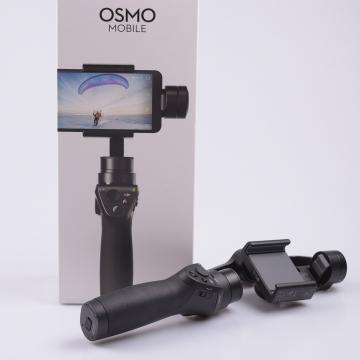 DJI Osmo Mobile Handheld Gimbal voor Smartphones