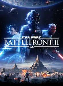 Star Wars: Battlefront II - Xbox One & PC
