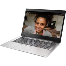 """Lenovo Yoga 520S-14IKB 14"""" 2-in-1"""