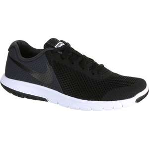 Nike Flex Experience kids sneakers €25,79 @ Decathlon