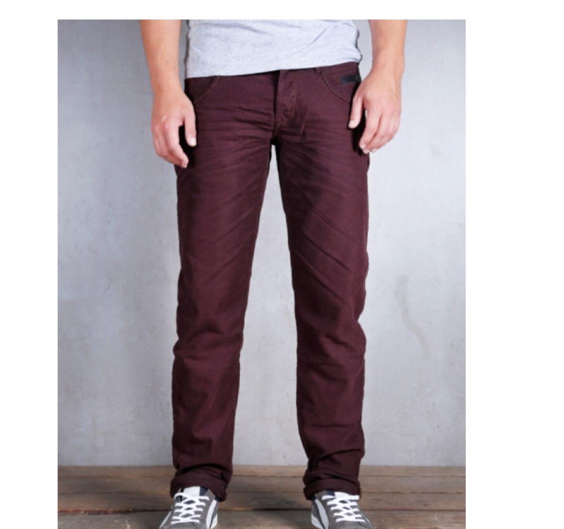 Vanaf €5, Chasin / G-Star / DIESEL broeken
