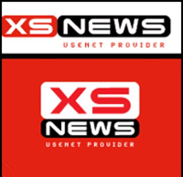 50% korting op alle pakketten van XSNews
