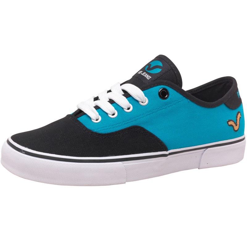 2 paar Voi Jeans schoenen voor € 31,99 @ M and M Direct