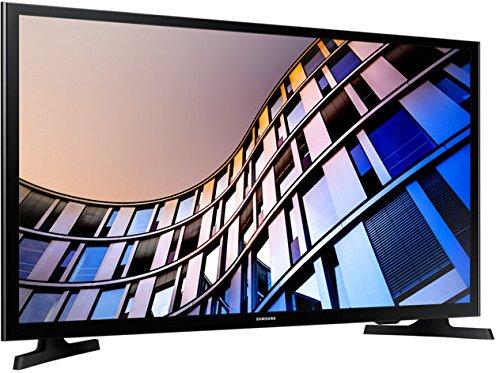 Samsung M4005 - 32Inch HD ready TV