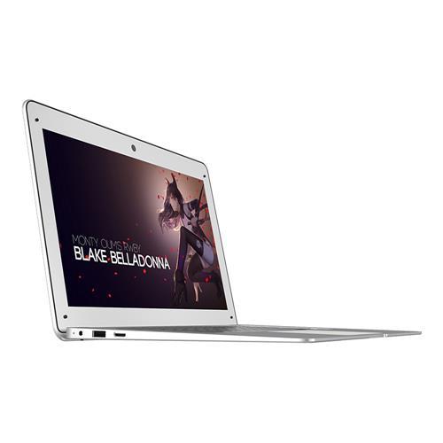 T-Bao Tbook X7 Notebook Z8350 Windows 10 32gb