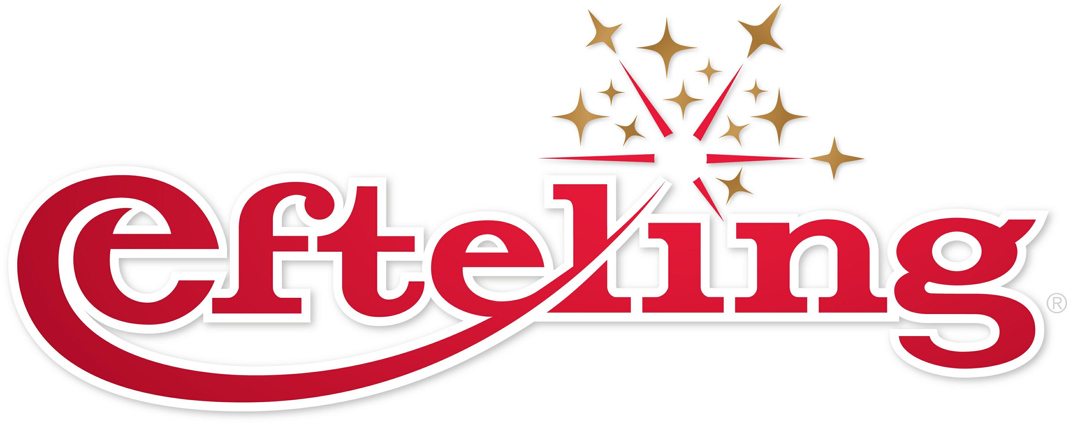 Efteling-tickets met 25% korting