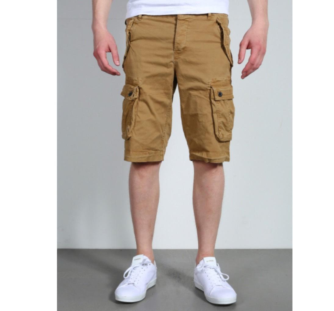 Chasin shorts vanaf €15,-