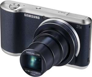 Samsung Galaxy Camera 2 voor  €276