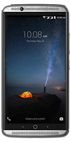 ZTE Axon 7 smartphone 64GB