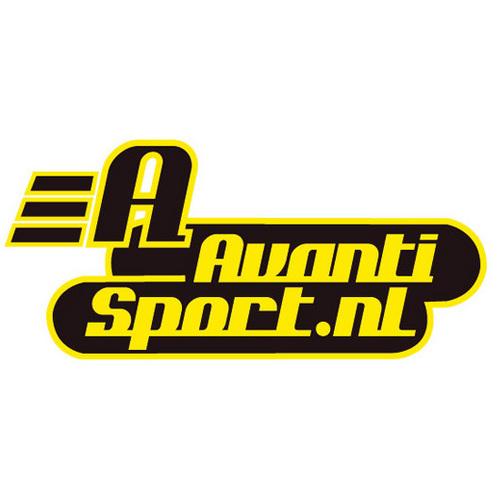 Kortingcode voor 15% korting op bijna alles @ Avantisport