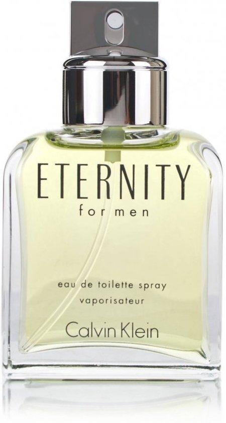 Heren- en dames parfums tot 50% korting bij bol.com