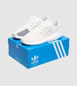 adidas Originals EQT Support 93/17 voor €65 @ Size?