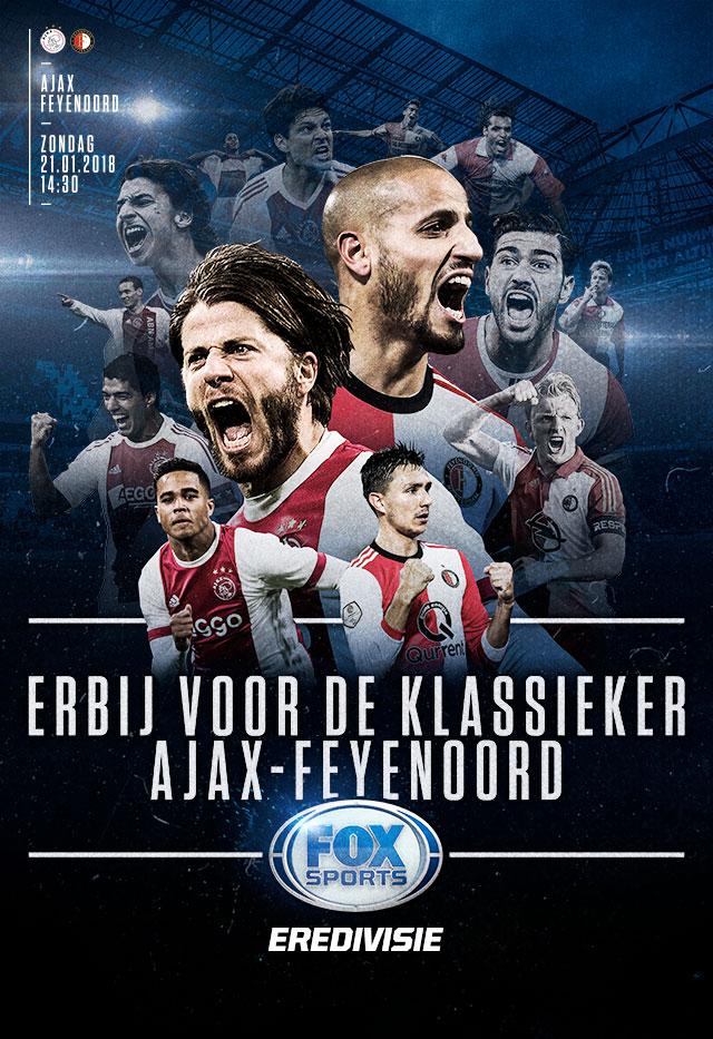 Gratis dagpas  / KPN people 1 maand gratis Foxsport Eredivisie