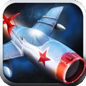 Code voor Sky Gamblers: Cold War (€4,99) @ IGN