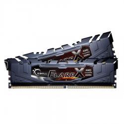 32 GB DDR4 2400mhz G.Skill RAM