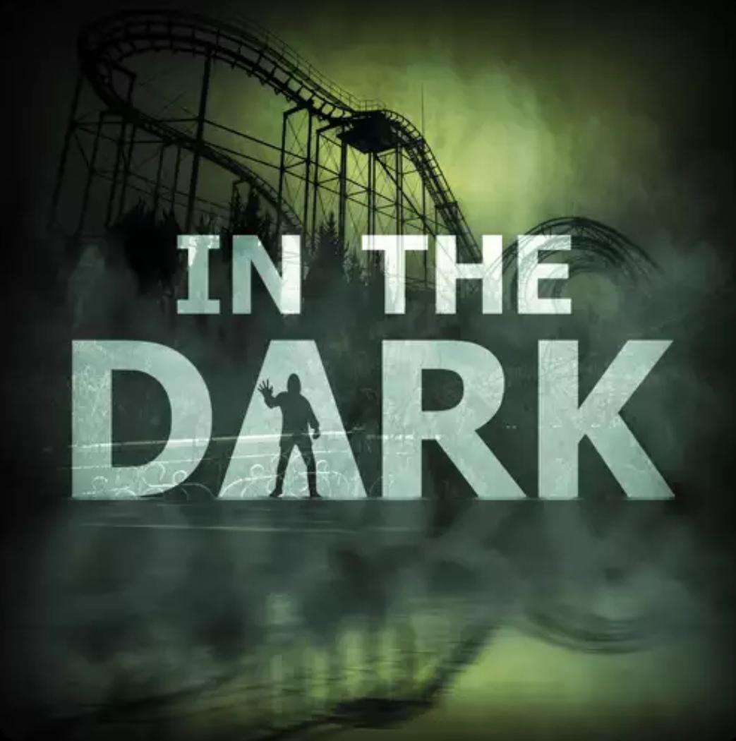 In The Dark (VR Daydream) gratis @ Play Store