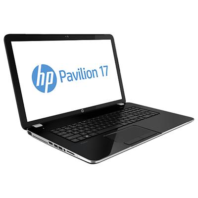 HP Pavilion 17-e120sd voor €279,99 @ MyCom Eindhoven/Helmond