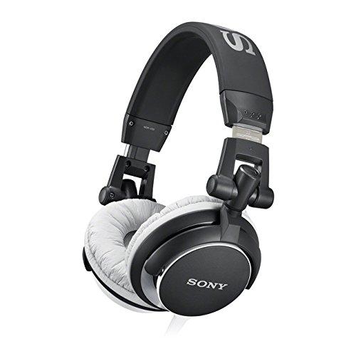 Sony MDR-V55 koptelefoon voor €23 @ Amazon.de
