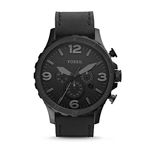Fossil JR1354 horloge voor €65 @ Amazon UK