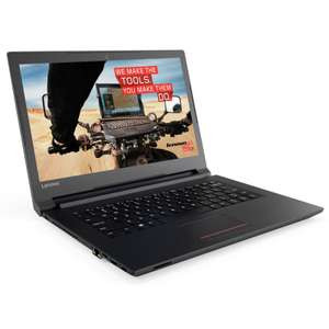 "Lenovo V110-15IKB 15,6"" Full HD Intel i5-7200U laptop"