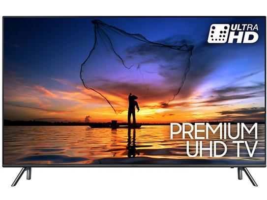 Samsung UHD UE49MU7070