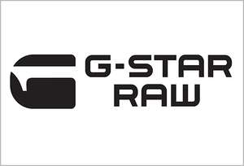 G-Star 60% korting @ Zalando