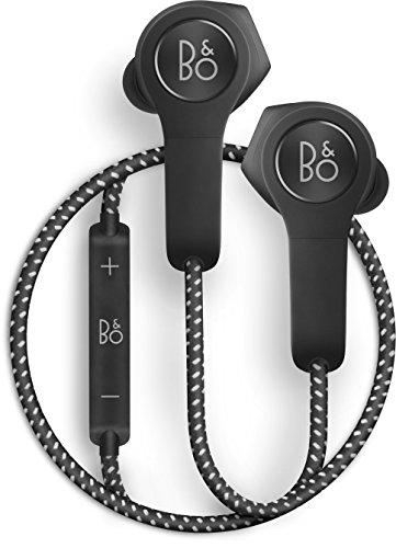 Bang & Olufsen BeoPlay H5 oordopjes voor €149 @ Amazon.de