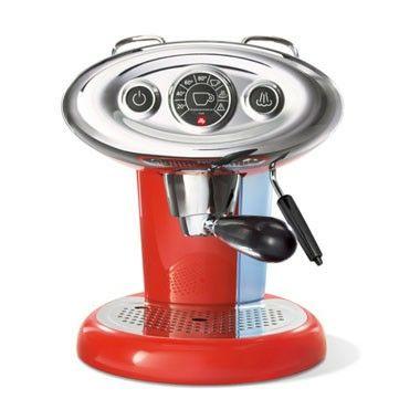 X7.1 Iperespresso espressomachine voor €94.50