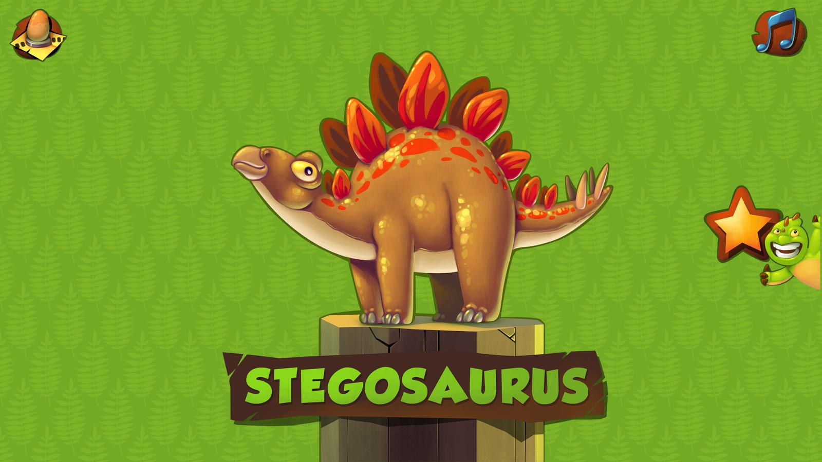 Dinoboom (kinder) Puzzles van 0,99 nu gratis @Google Playstore