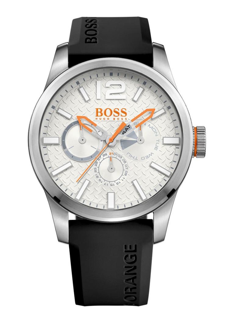 Boss Orange Paris HO1513453 Horloge voor €53,70 @ de Bijenkorf