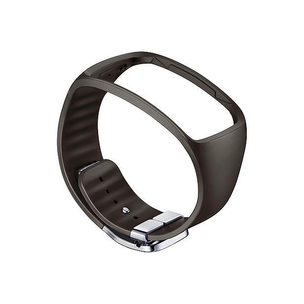 Samsung Galaxy polsband voor Gear S voor €29,95 @ Wehkamp