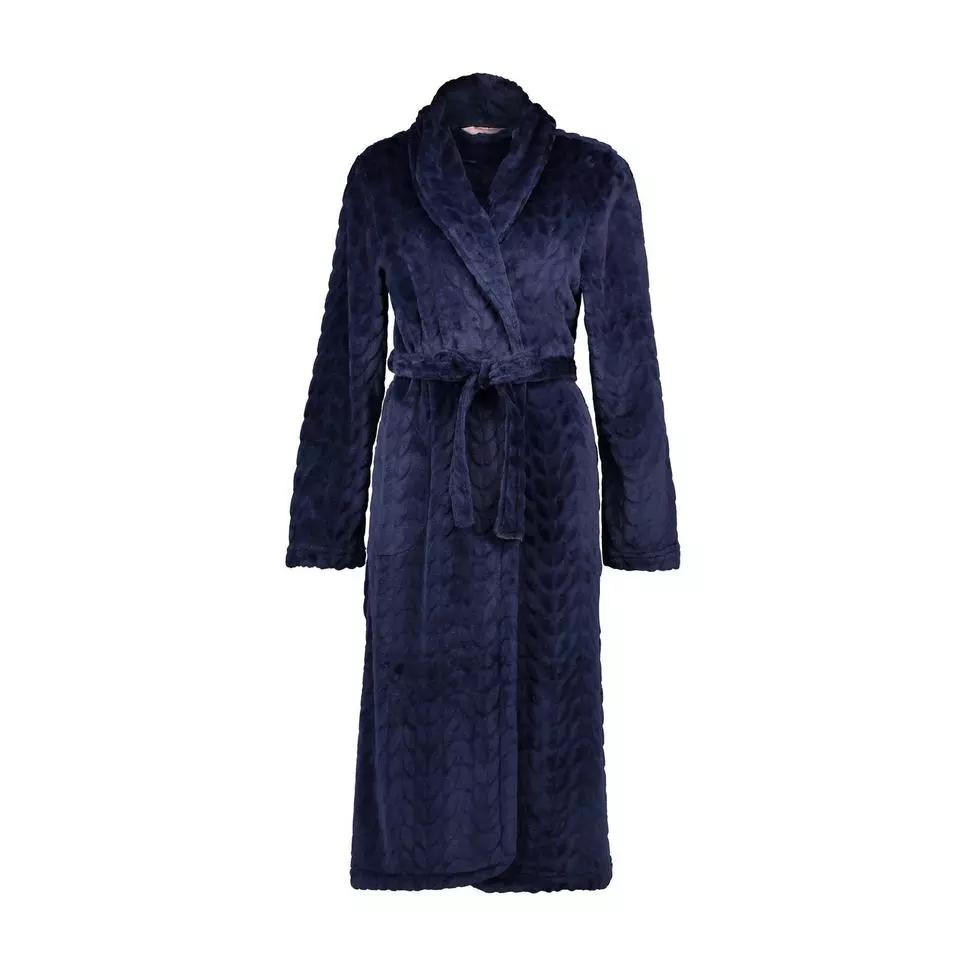 Hunkemoller badjas van € 42,99,- naar 15 euro!!!!!