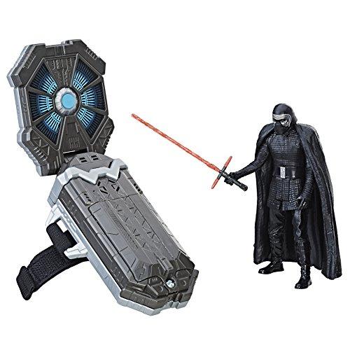 Star Wars The Last Jedi Force Link starterset € 10,95 @ Amazon