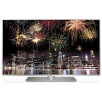 LG 47LB580V Full HD Smart TV voor € 469 @ Bobshop
