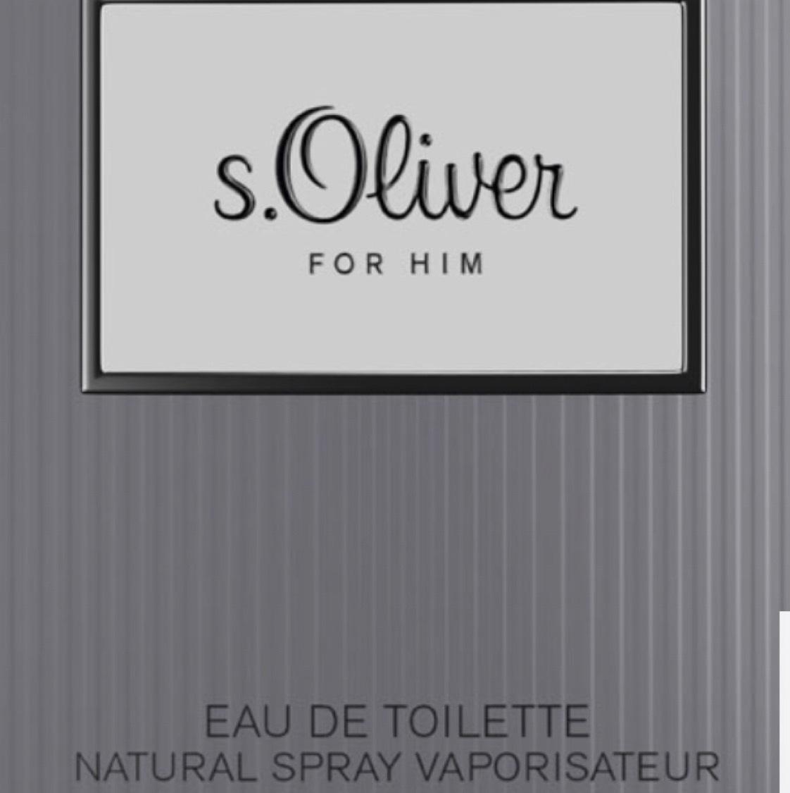 Merk parfum 50% korting @AH