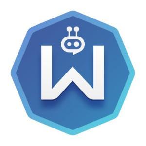 5 jaar Windscribe VPN Pro voor €3,91 per jaar