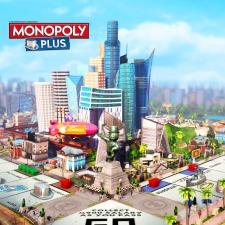 Monopoly Plus voor PS4 via PSN met kortingscode 5,40