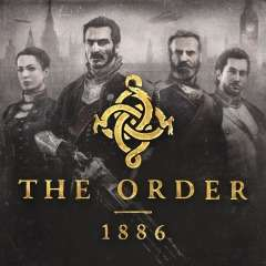 FLASH SALE US & CA PSN Store  o.a. The Order: 1886 voor € 3,27