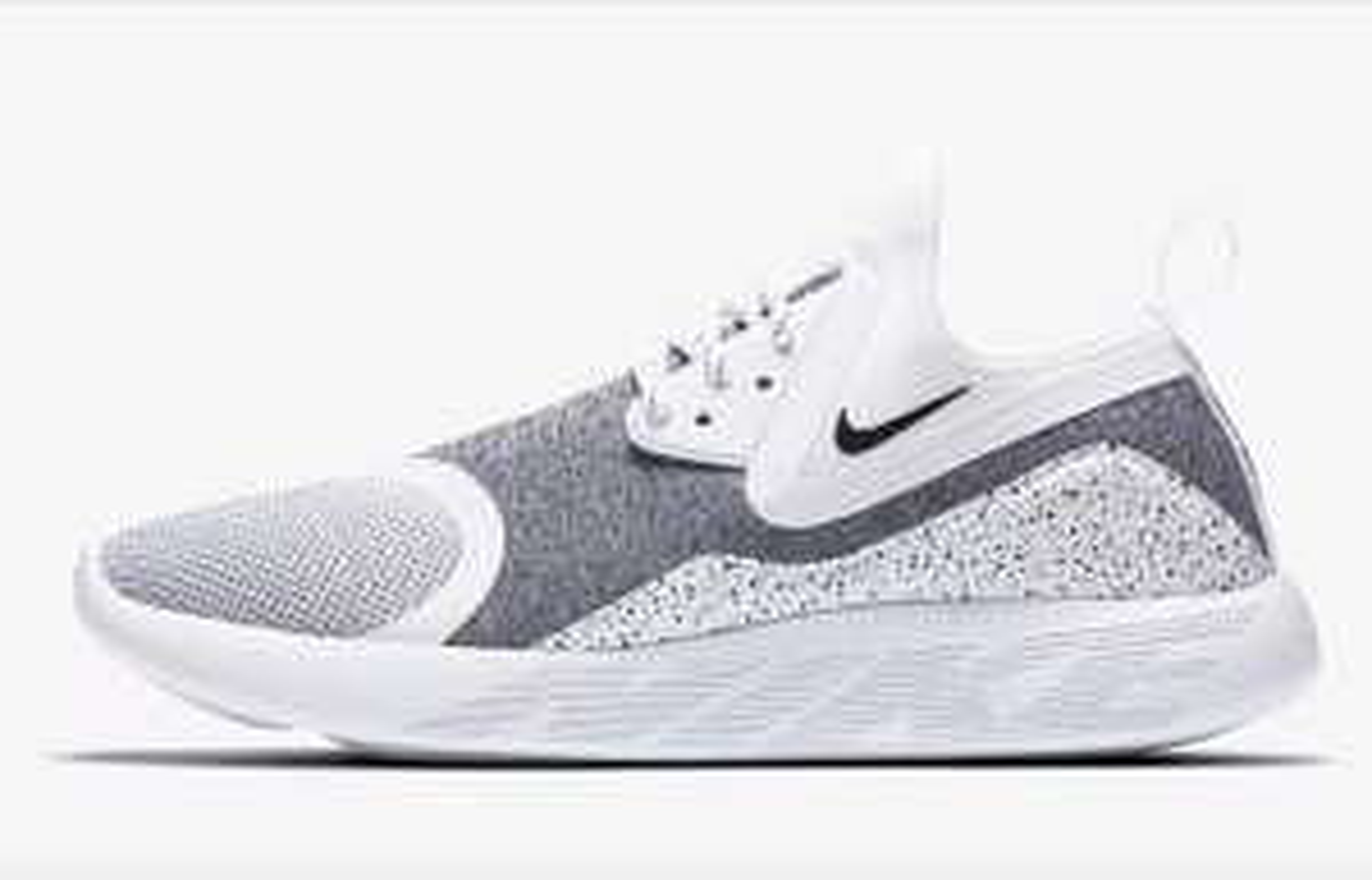 Nike LunarCharge Essential voor €32,98 @ Nike