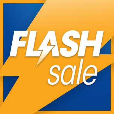 January 2018 Flash Sale @ PSN US