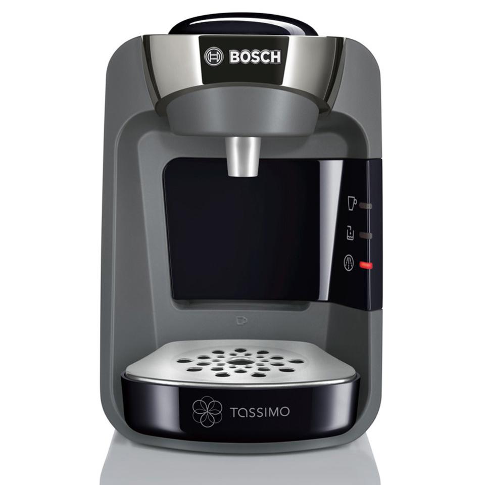 Bosch Tassimo TAS3202 35 euro na cashback @ Blokker