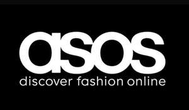 Uitverkoop van topmerken @ ASOS