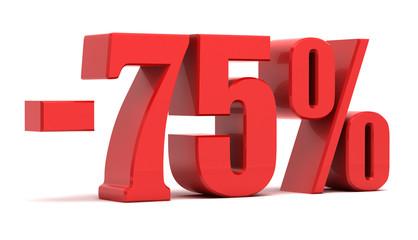 [UPDATE] Bijne alle sale 75% korting - ook Nike en adidas @ Van Haren