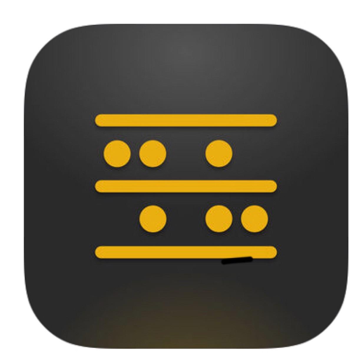 Beatmaker 3 iOS IPad 3 dagen gratis @applestore