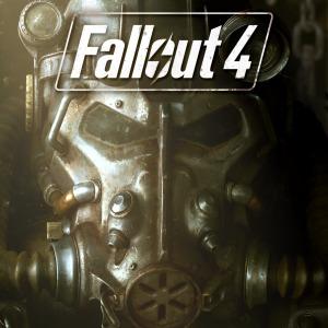 Fallout 4 vanaf nu gratis speelbaar tot 28 januari op Xbox One (PC van 1 tot 4 februari)