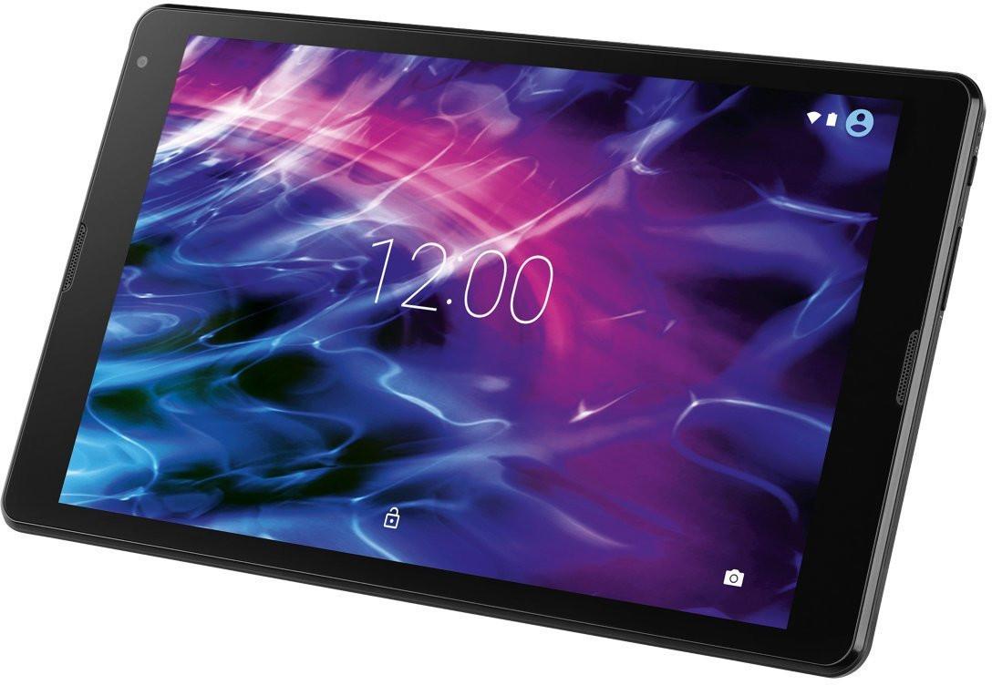 Medion LifeTab E10513 Tablet voor €136,36 Media Markt