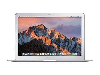 Apple Macbook Air, tijdelijk dit weekend zonder BTW bij Paradigit